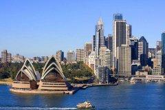 注册澳洲离岸公司需要准备的资料有哪些