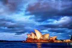 注册澳大利亚的公司Pty Ltd和Co.Ltd有什么区别