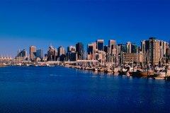 加拿大bc省离岸公司注册