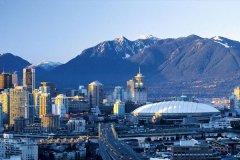 开立加拿大子公司和分公司有什么区别