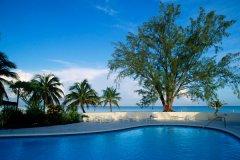 开曼群岛注册公司费用