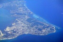 维京群岛BVI和开曼群岛注册公司比较