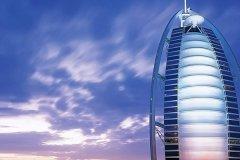 注册阿联酋离岸公司的好处