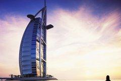 阿联酋迪拜公司注册费用