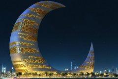 注册哈伊马角与迪拜的离岸公司的区别
