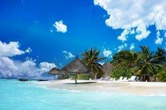 注册英属安圭拉离岸公司与注册英属维尔京群岛公司的区别