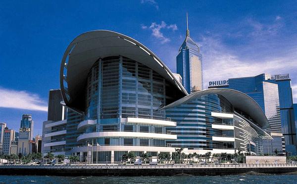 注册香港公司多少钱