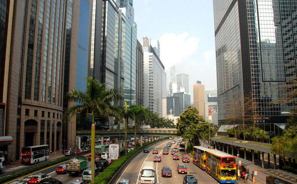香港协会注销流程