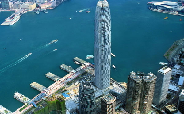 香港公司取名有哪些要求