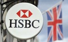 英国公司银行开户流程