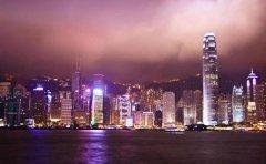 2017年香港公司年审多少钱