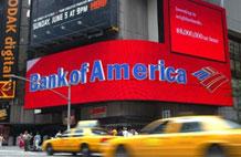如何在美国银行开户