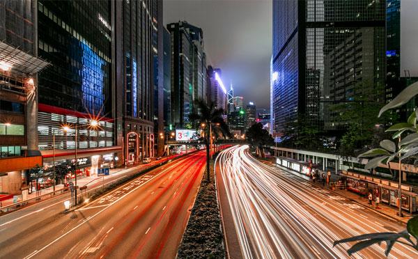 香港公司的经营范围限制与相关注意事项