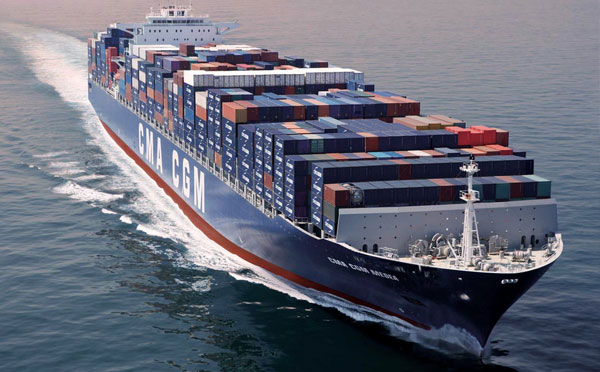 利用香港公司操作进出口贸易的常用方法