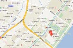 杭州注册香港公司哪家好?