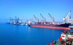 注册塞浦路斯公司出口俄罗斯合理税务规划攻略
