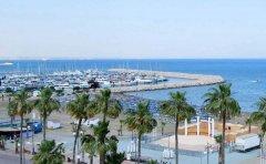 塞浦路斯公司注册流程