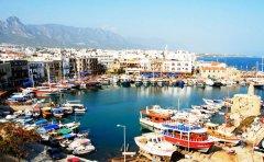 注册塞浦路斯公司的条件