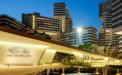 新加坡公司注册查询方法