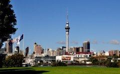 新西兰公司公证认证
