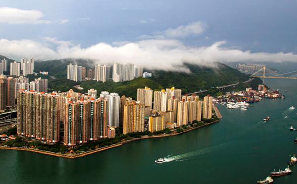 香港公司注销流程及费用