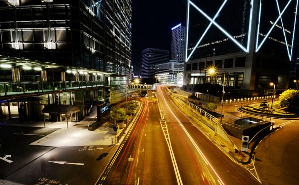 香港公司股东变更