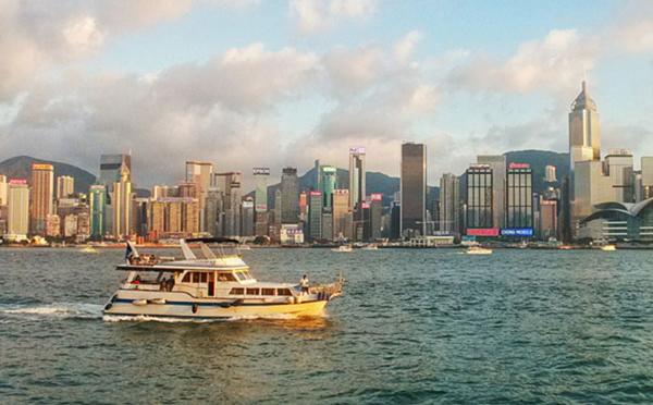 香港商标申请被驳回怎么办