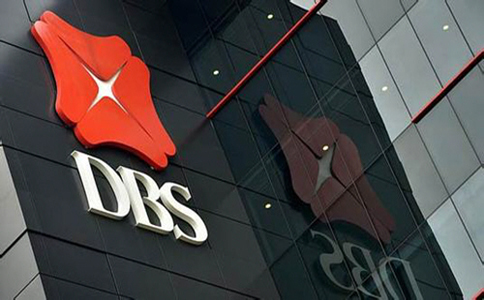 香港星展银行开户