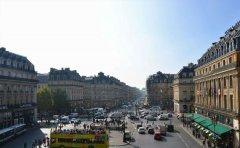 法国公司注册的条件与要求