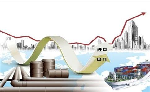 注册香港公司如何在内地经营?
