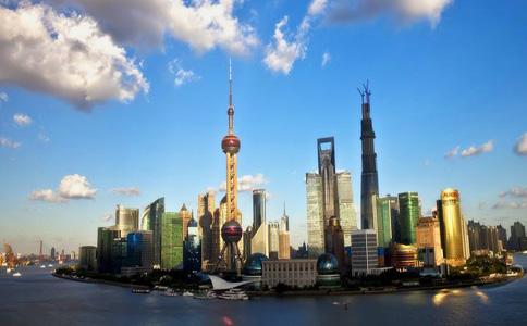 香港离岸公司能在上海注册外商独资公司吗