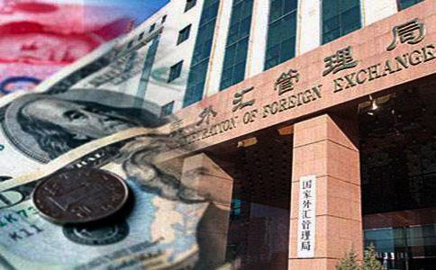 如何实现香港公司在内地设立独资公司?