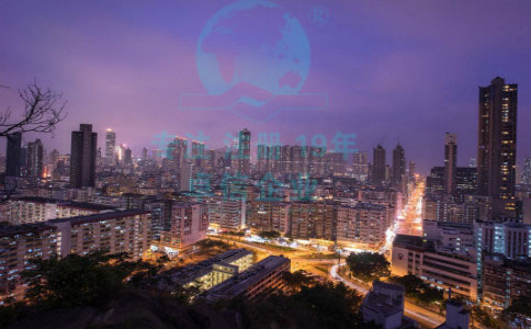 大陆人可以注册多个香港公司开立多个香港账户吗?