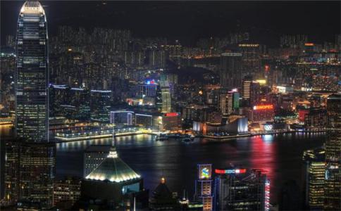 香港公司长期不经营该如何处理?