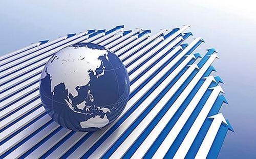 注册香港公司与海外离岸公司有什么不同之处?