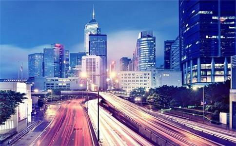 做贸易注册香港公司和注册国内公司哪个好?