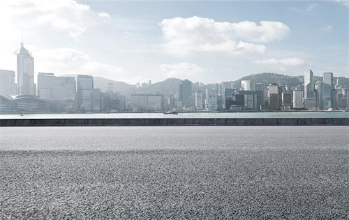 注册香港公司和离岸公司有哪些区别?