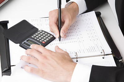 香港公司如何判断是否可以申请零申报免税?