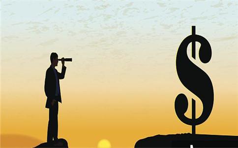 哪些类型企业适合注册离岸公司?