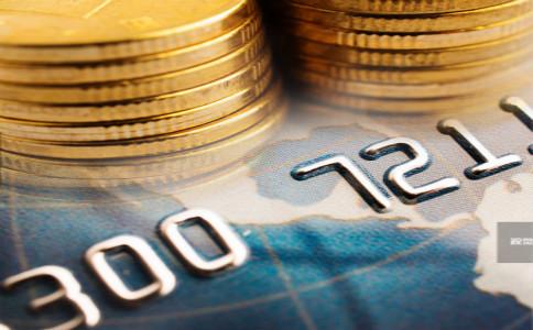 注册香港公司可以通过哪些方式融资?