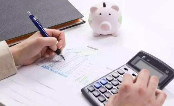 香港公司做账报税委托代理有哪些优势?