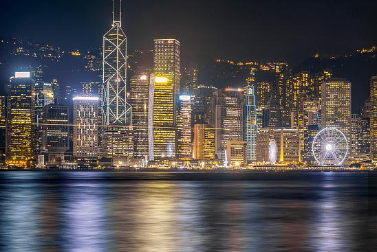 要注册香港公司,这些事项你必须要了解