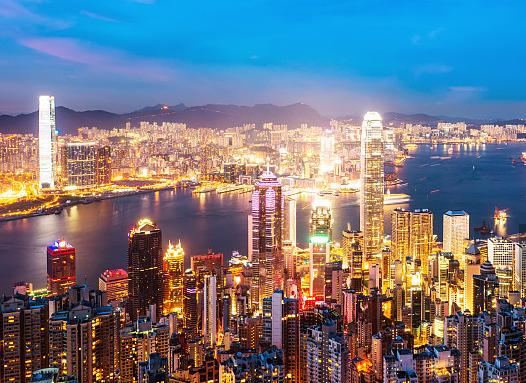 香港公司及香港银行账户常见误区