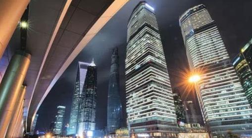 香港公司与大陆公司八大区别