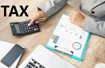 注册香港公司需了解哪些税务责任?