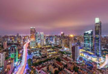 注册香港公司离岸操作对推进国际化进程有哪些优势?