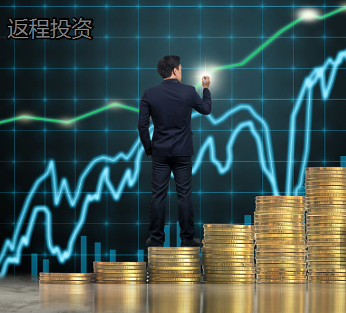 注册香港公司享受返程投资有哪些好处?