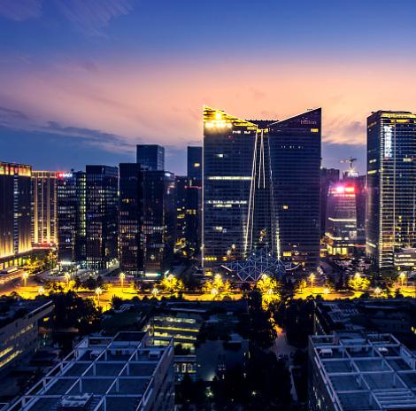 2019香港公司注册吸引投资者有哪些理由?