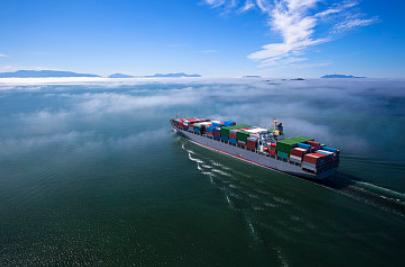 注册香港公司如何扮演好离岸贸易重要角色?