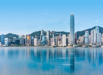 注册香港公司后期管理的两个问题